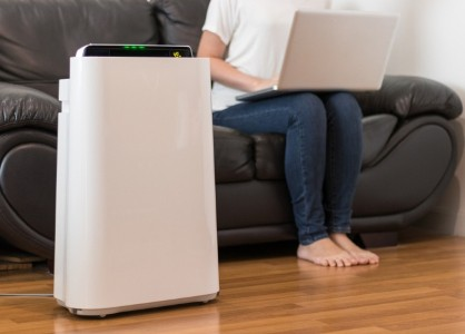 best air filters purifiers for homes 2019