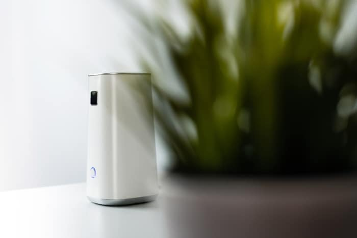 best air purifiers for large rooms spaces