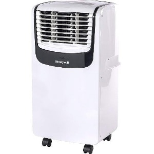 Best Air Conditioners 2020 Best Smallest Portable Air Conditioners 2020 (Expert Guide