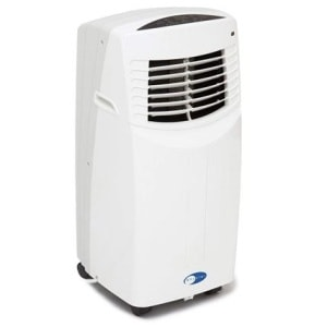 Whynter 8,000 BTU Eco-Friendly