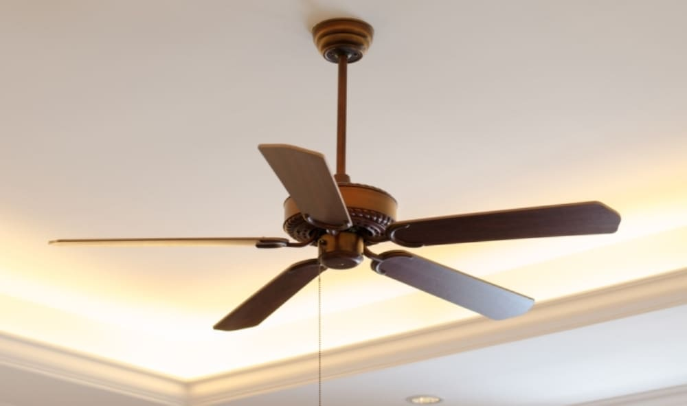 Best Ceiling Fans 2020.Best Outdoor Ceiling Fans 2020 Buyers Guide Fresh Air Guru