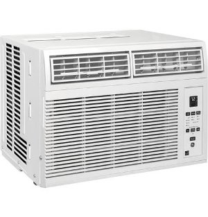 GE AHM06LW 19 Energy Star Qualified Window Air Conditioner