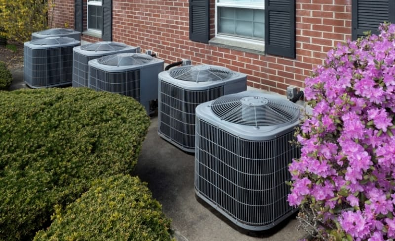 what size ac unit do i need